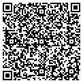 QR code with Discovery General Maintenance contacts