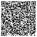 QR code with Wolf Investigative Specialists contacts