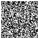 QR code with Sawgrass Spectrum Office Parks contacts