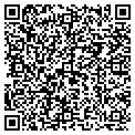 QR code with Body Heat Tanning contacts