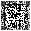 QR code with Ave Maria Universtiy contacts