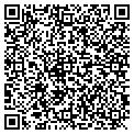 QR code with Mary's Flowers Botanica contacts