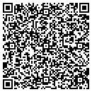 QR code with Financial Energy Insurance Inc contacts