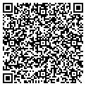 QR code with Davis Premedia Concepts contacts