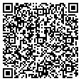 QR code with AAA Starpath contacts