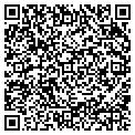 QR code with Specialty Tank & Equipment Co contacts