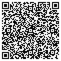 QR code with Daniels Painting contacts