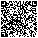 QR code with Paradise Sound Entertainment contacts