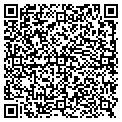 QR code with Brinson Venie Real Estate contacts