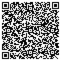 QR code with Sol Yacht Transport Inc contacts