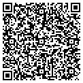 QR code with Red Ruff Inn & Salon contacts