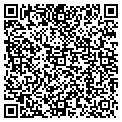 QR code with Caldwell Co contacts