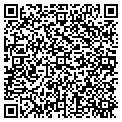 QR code with Vitel Communications Inc contacts