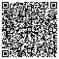 QR code with An Acquiring Mind Antiques contacts