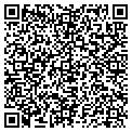 QR code with More Than Cookies contacts