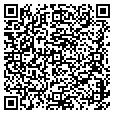 QR code with Kinghale Gallery contacts