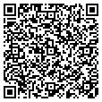 QR code with Art-Tek contacts