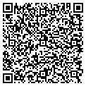 QR code with United Space Alliance LLC contacts