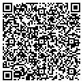 QR code with Cutting Edge Lawncare contacts