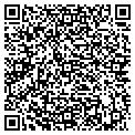 QR code with Atlantic Floor Care Service Inc contacts