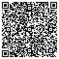 QR code with Bobby Green Framing contacts
