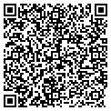 QR code with Heavenly Gems Inc contacts