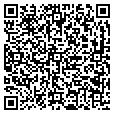 QR code with Ultima 1 contacts