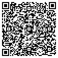 QR code with BJ Vines Inc contacts