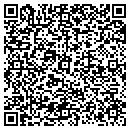 QR code with William Slattum Marine Survey contacts