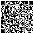 QR code with Marbella Salon Unisex contacts