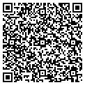 QR code with Clare Bridge Cottage Vero Beach contacts