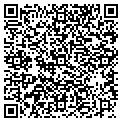 QR code with International Pharmacy Rsrss contacts