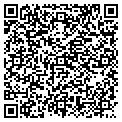 QR code with Scheherezade Productions Inc contacts