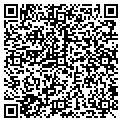QR code with A Addition Mini Storage contacts