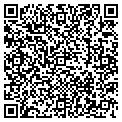 QR code with Pizza Shack contacts