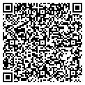 QR code with Bo Barfields Carpet Cleaning contacts