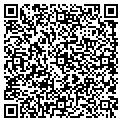 QR code with Southwest Innovations Inc contacts
