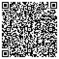 QR code with Michael R Young MD contacts