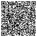 QR code with Charles Gordon Photography contacts
