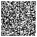 QR code with Greater Fellowship Missionary contacts