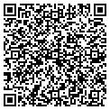 QR code with Kids Stop-N-Play contacts