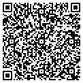 QR code with Smoker's Express contacts
