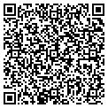 QR code with Perfect Gift contacts