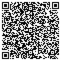 QR code with Decor Solutions Inc contacts