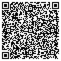 QR code with American Reverse Mortgage contacts