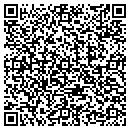 QR code with All In One Transmission Inc contacts