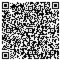 QR code with Andrews Farm Venture contacts