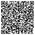 QR code with Starz Studios Inc contacts