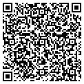 QR code with Riccardo Beauty Salon contacts