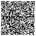 QR code with Parkway To Marble & Granite contacts